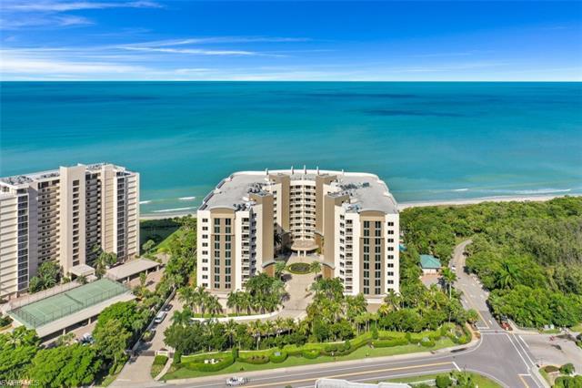 11125 Gulf Shore Dr 701