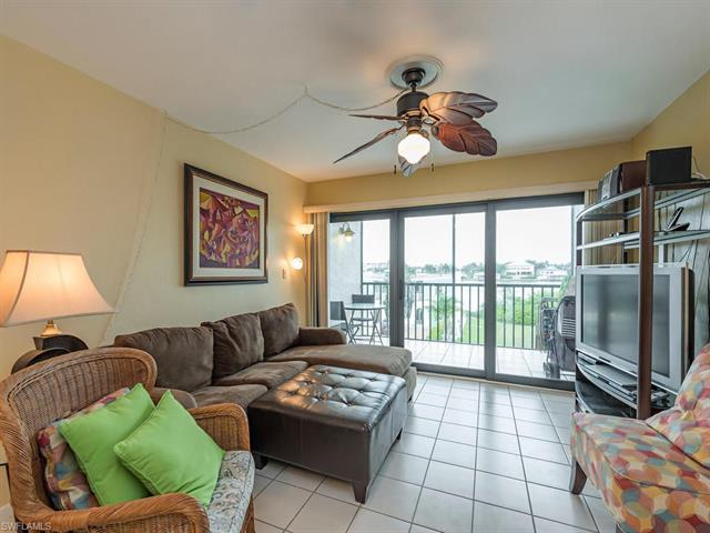 260 Southbay Dr 206