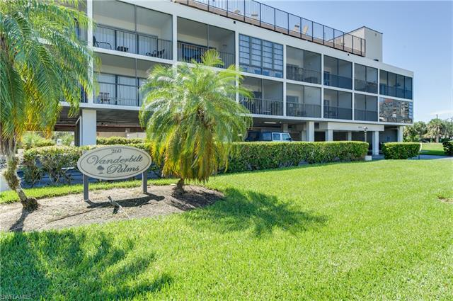 260 Southbay Dr 104