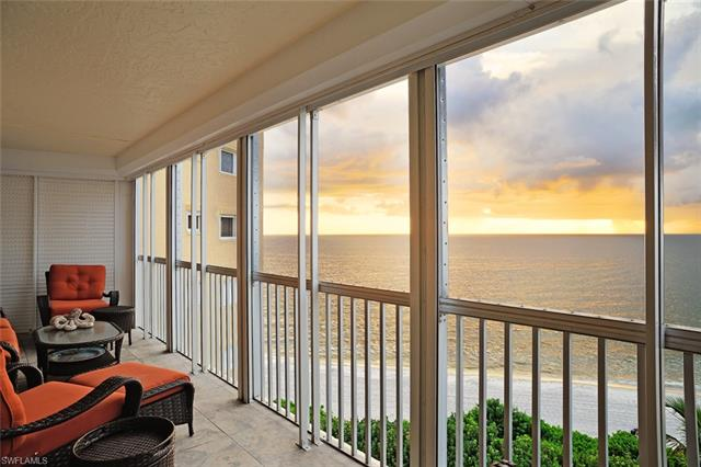 9051 Gulf Shore Dr 603