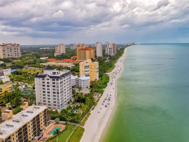 9235 Gulf Shore Dr 702