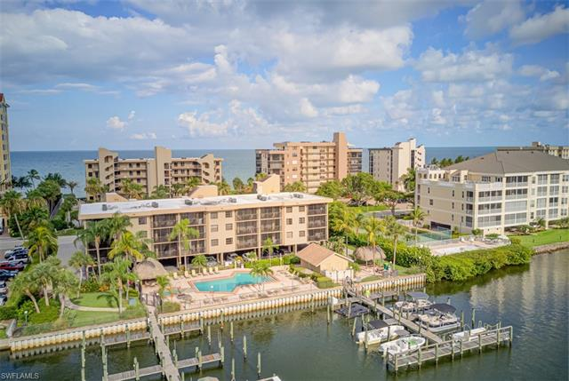 9301 Gulf Shore DR #311 (Week #36 to #39)