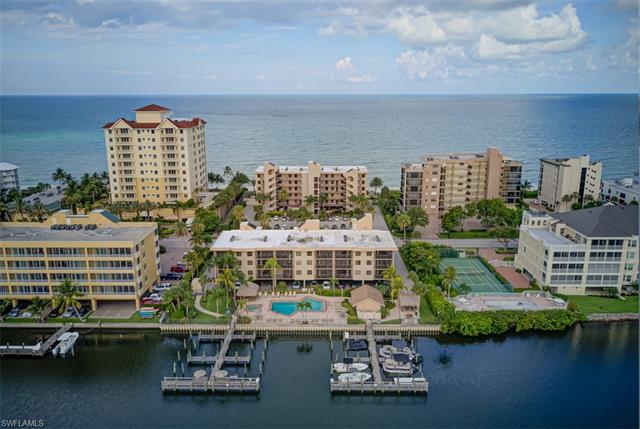 9318 Gulf Shore Dr #302 (week #21 To #23)