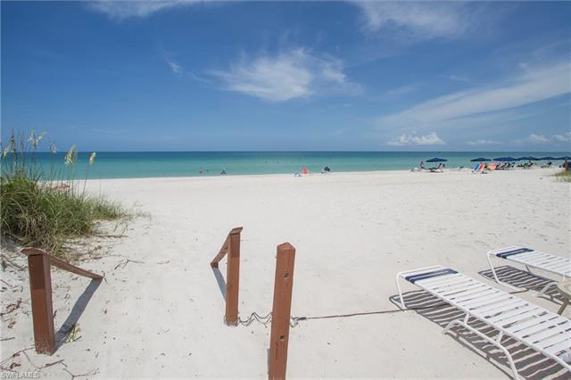 9400 Gulf Shore Dr 2