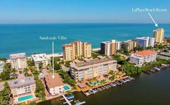 9524 Gulf Shore Dr 5