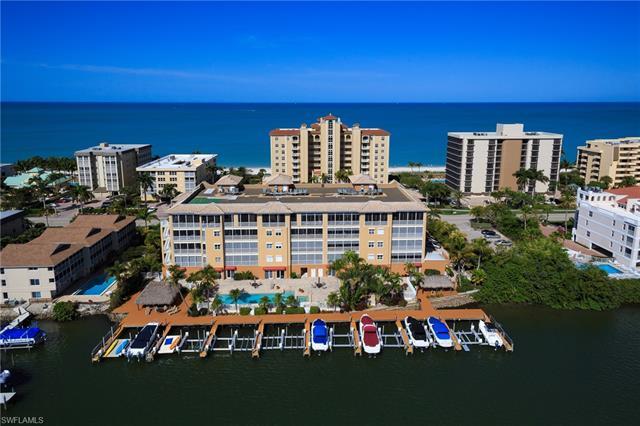 9566 Gulf Shore Dr 101