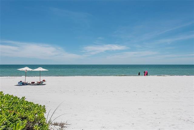 9577 Gulf Shore Dr 601