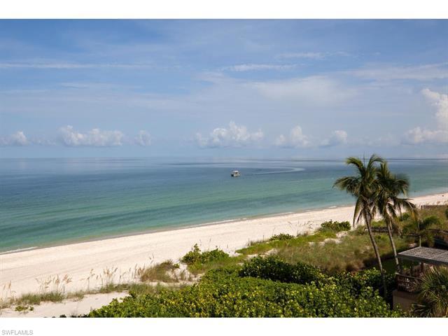 9577 Gulf Shore Dr 404