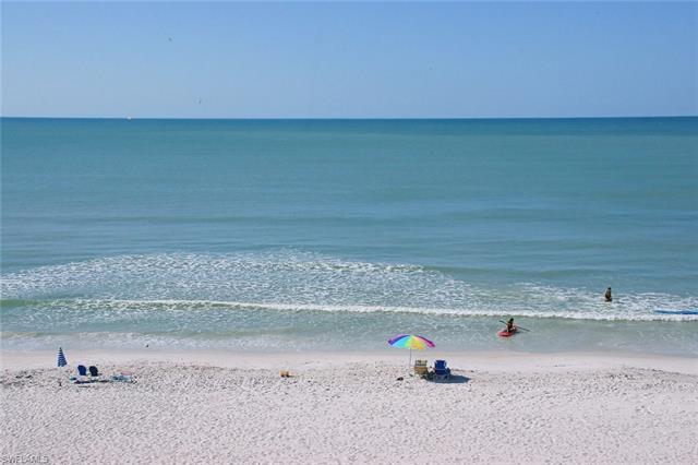 9577 Gulf Shore Dr 602