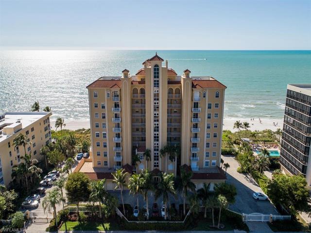 9577 Gulf Shore Dr 501