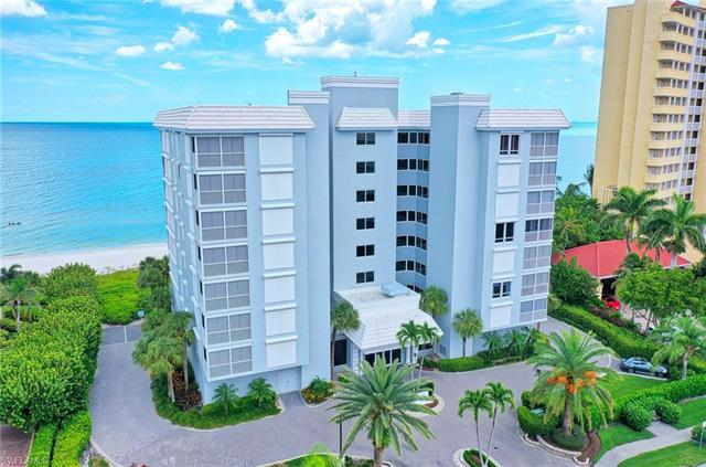 9811 Gulf Shore Dr Ph02