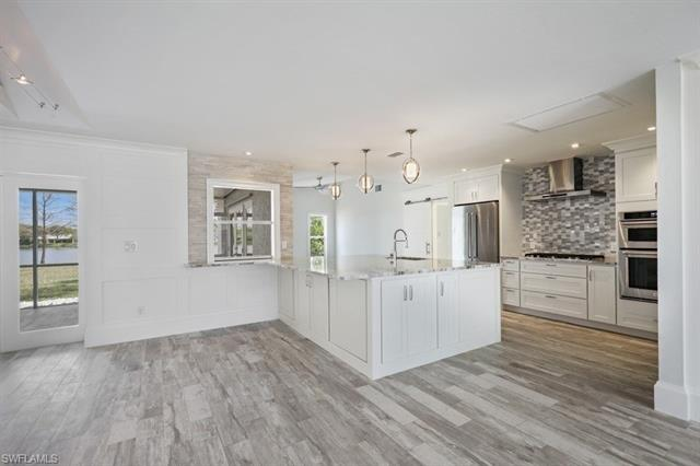 Sold Listings In The Naples Community Of Victoria Park West Browse Solds 10
