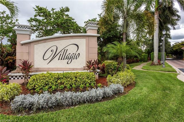 10115 Villagio Palms Way 208