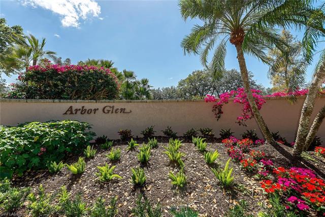 6595 Glen Arbor Way