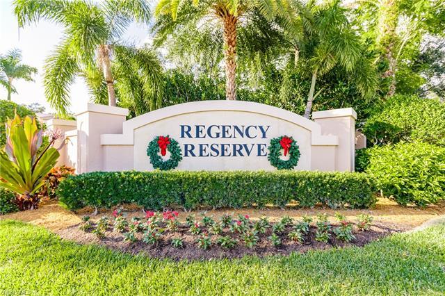 848 Regency Reserve Ct 2-201