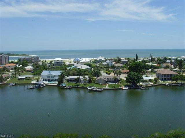 4192 Bay Beach Ln 873