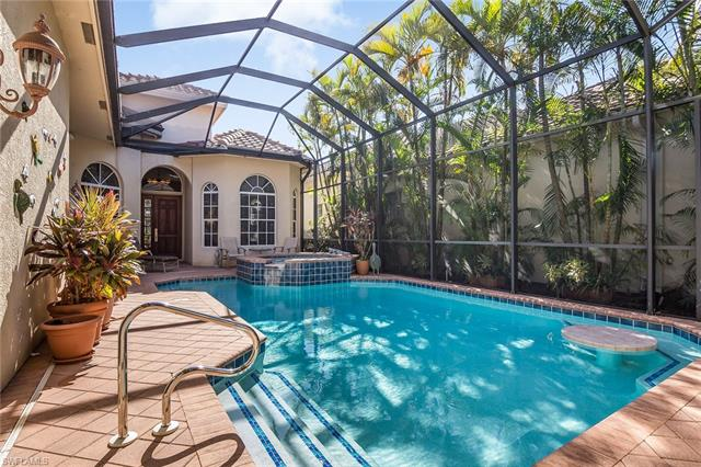 22025 Natures Cove Ct