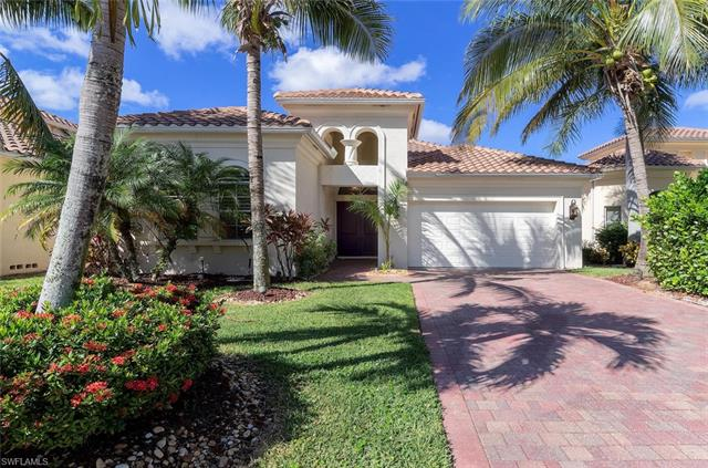 22034 Natures Cove Ct