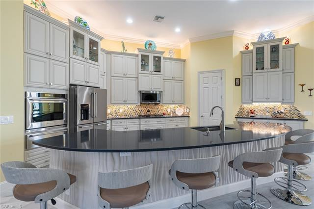 22066 Natures Cove Ct