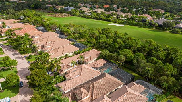 22089 Natures Cove Ct