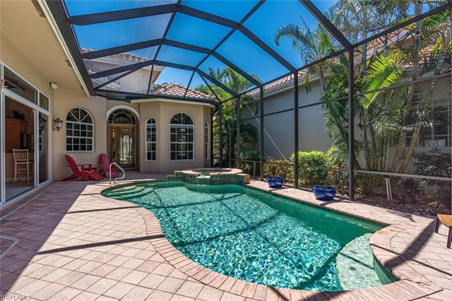 22171 Natures Cove Ct