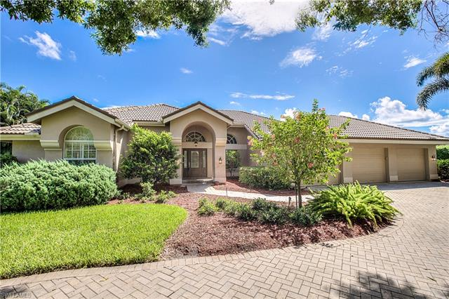 20225 Country Club Dr