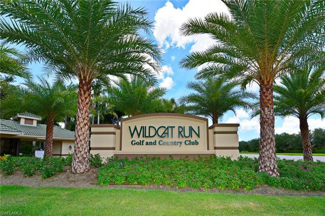 20679 Wildcat Run Dr 102
