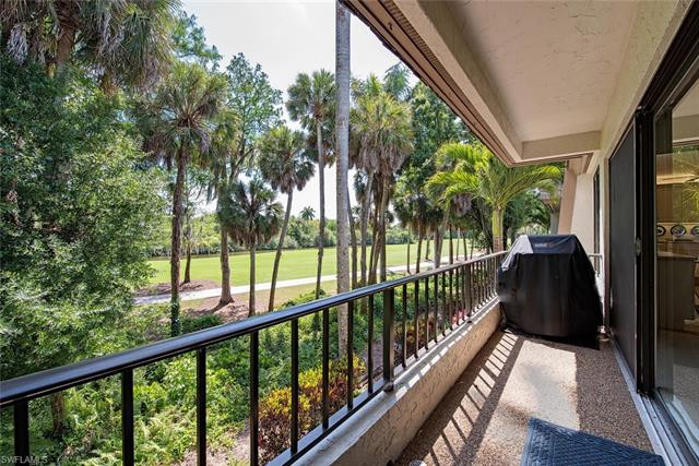 105 Clubhouse Dr 254