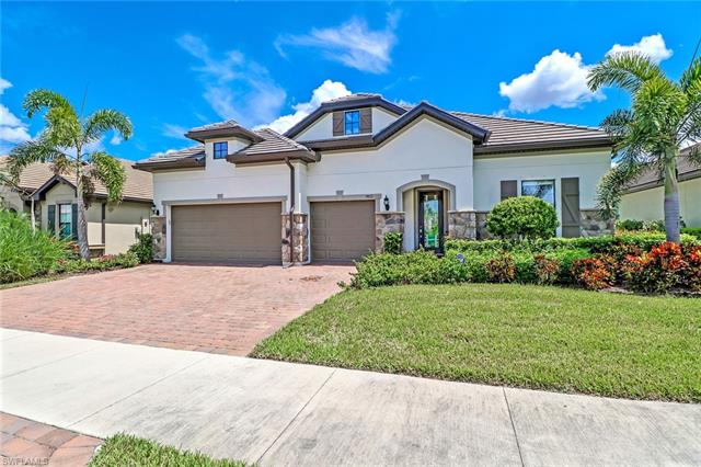 7433 Winding Cypress Dr