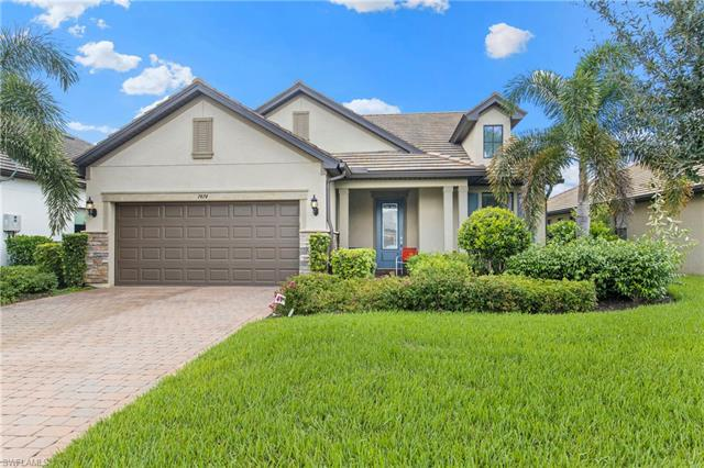 7474 Winding Cypress Dr