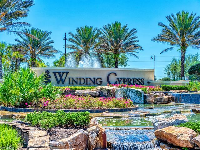 7644 Winding Cypress Dr