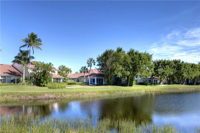 2209 Paget Cir Windstar On Naples Bay