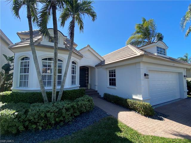 Windstar Real Estate for Sale in Naples. 7 Active Listings.