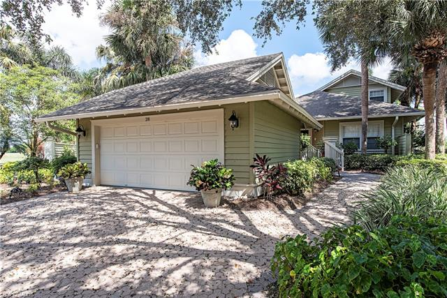 28 Golf Cottage Dr Sw