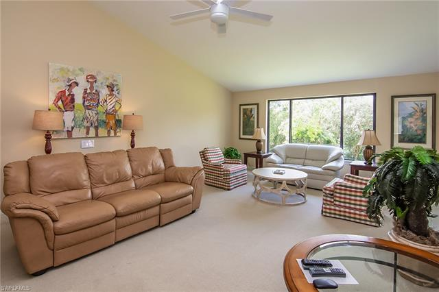 608 Courtside Dr F-203